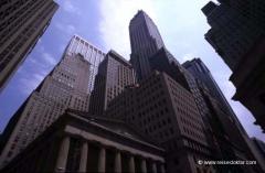 newyork-studienreisen