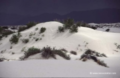 usa-white-sands-np