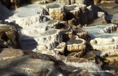 yellowstone-sinterterrassen
