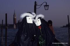 bilder-carneval-in-venedig