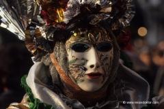 carneval-venedig-rundreise