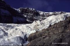 kanada-gletscherzunge_0