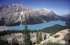 kanada-peyto-lake_0