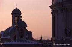 wien-karlskirche