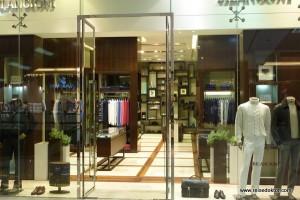 Einkaufen in Dubai