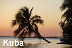 Kuba Urlaub buchen