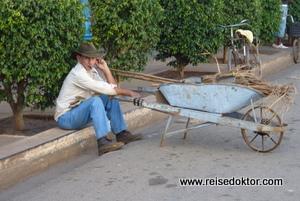 Kuba Fotos