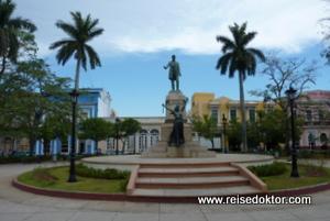 """""""Geheimtipp"""" Matanzas (bei Varadero) auf Kuba"""