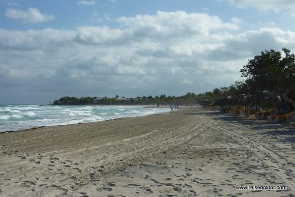 Kuba Urlaub in Varadero - alles inklusive