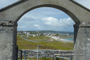 Aran Islands, Inisheer