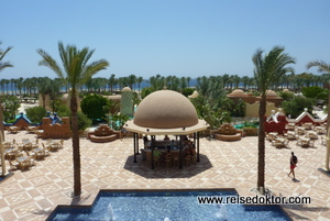 Grand Makadi in Hurghada