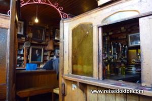 Irland Pubs