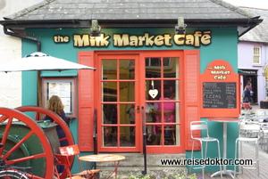 Kinsale Cafe Restaurant