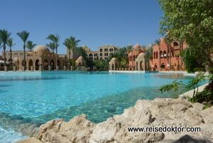 Ägypten - Hurghada