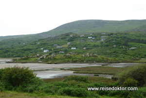 Irland: Ring of Kerry