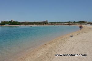 Eti Reisen Grand Hotel Hurghada