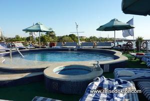 Pool MS Grand Sun