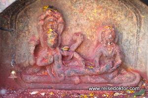 Hinduismus in Nepal
