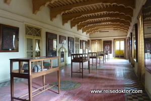 National Art Museum Bhaktapur