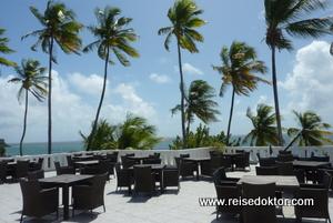 Foto Blue Haven Hotel Tobago