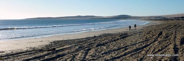 Achat Strand Lüderitz