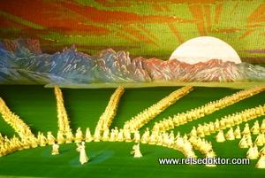 Arirang Festival