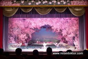 Pjöngjang Oper