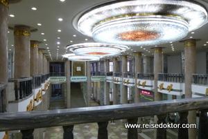 Studienpalast Pjängjang