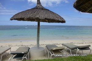 Sugar Beach Hotel Mauritius