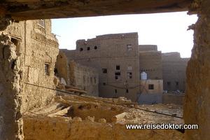 Altstadt Al Hamra