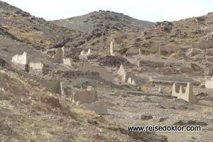Kloster Mongolei