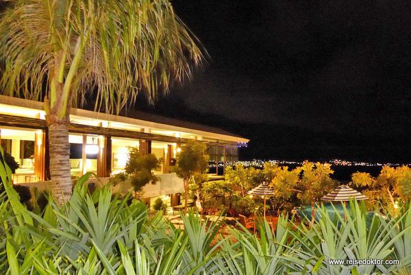 Aston Hotel Lumuk