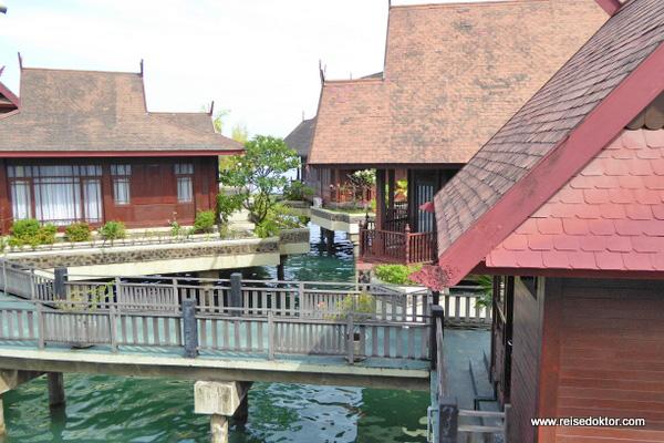 Hotel in Makassar