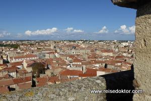 Bézier Kathedrale