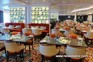 Atlantik Restaurant