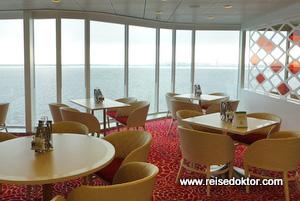 Restaurant Mein Schiff 4