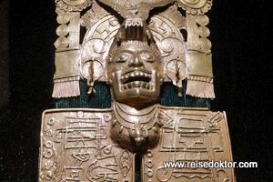 Museum Oaxaca