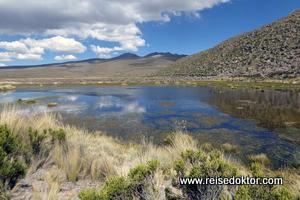 Hochland von Peru