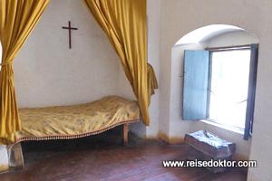 Santa Catalina Kloster Arequipa