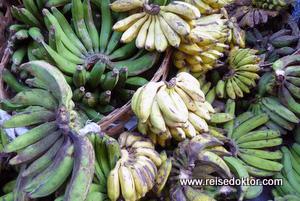Obstmarkt Ubud