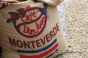 Don Juan Kaffeetour