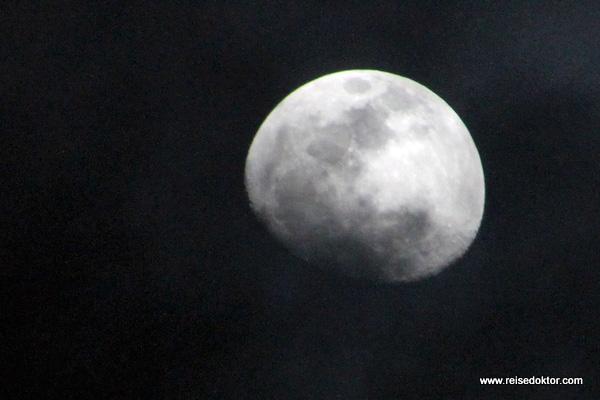 Mond Costa Rica