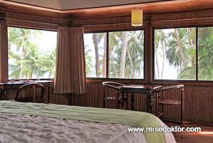 Tango Mar Beach Hotel