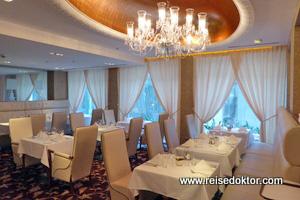 Restaurant Spirit Hotel