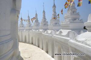 Myatheindan Myanmar