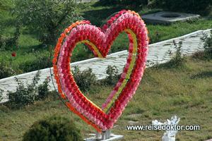 Heiraten in Usbekistan