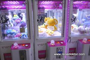 Spielautomat Taipeh